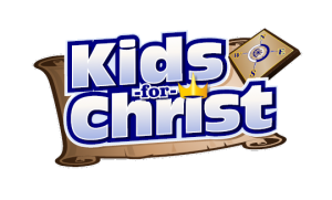 kfc_Kids-For-Christ1